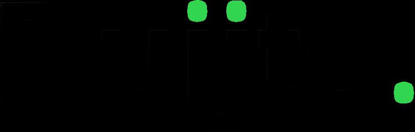 Duijts. Logo